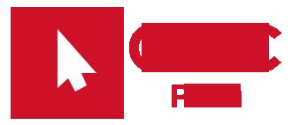 http://www.clic.com.pe/wp-content/uploads/2016/12/logo-PERU.png