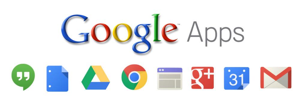 Google-eduction